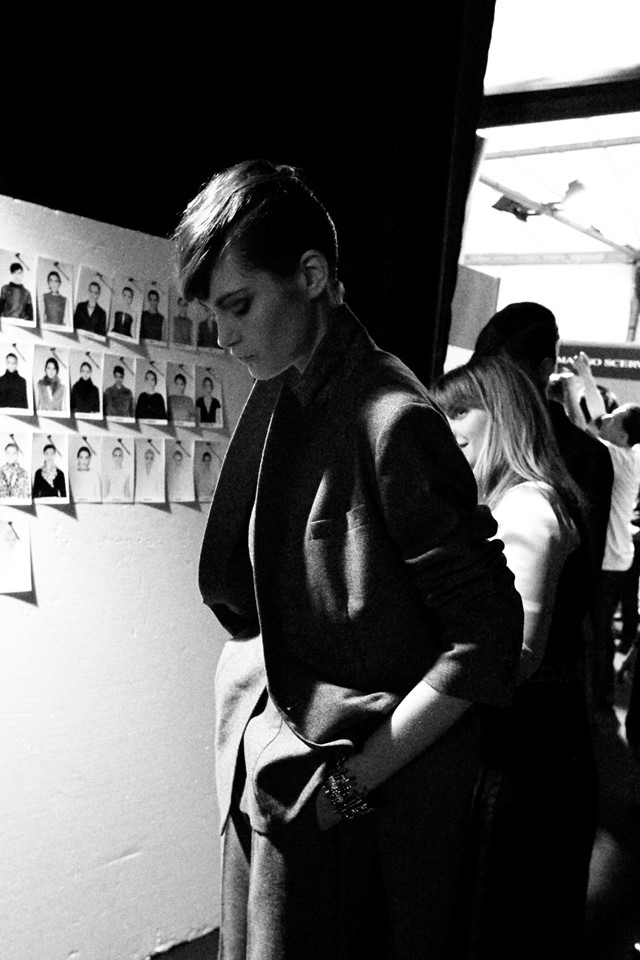 ermanno-scervino-woman-fw1314-backstage-73