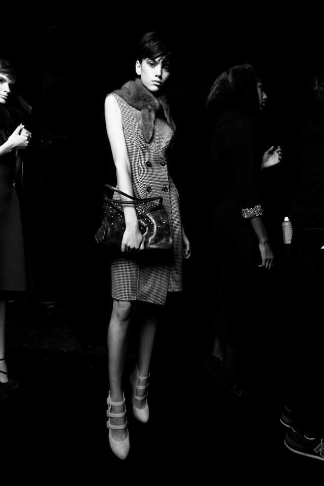 ermanno-scervino-woman-fw1314-backstage-111