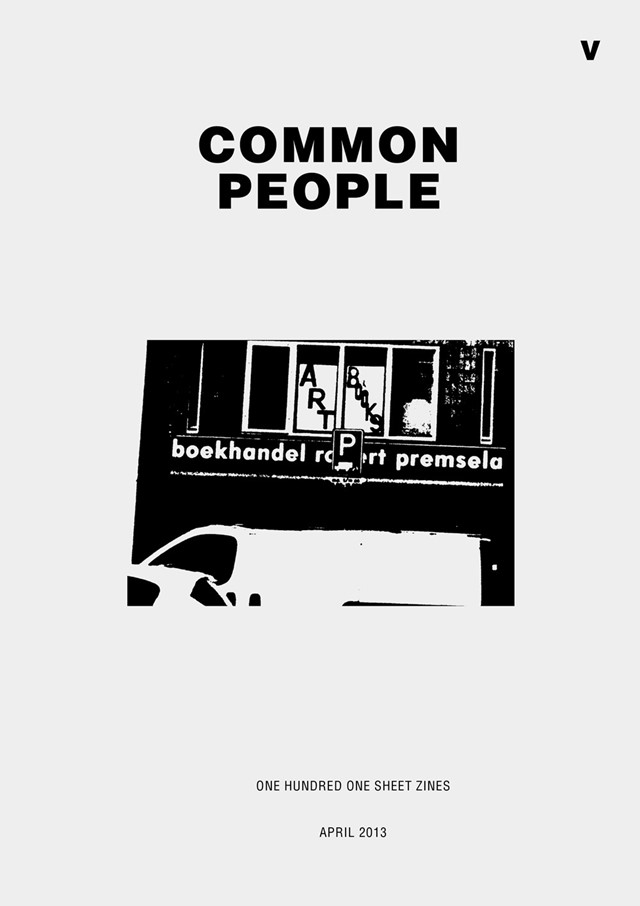 COMMONPEOPLE_COVER