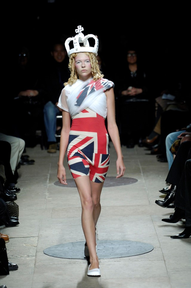 2.CommeDesGarcons,Sp2006pg