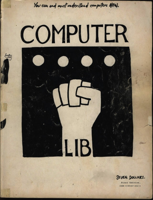 computerlib_cover