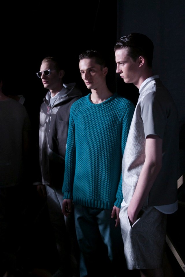 006_richard_nicoll_22_copy