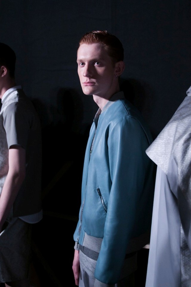 006_richard_nicoll_21_copy