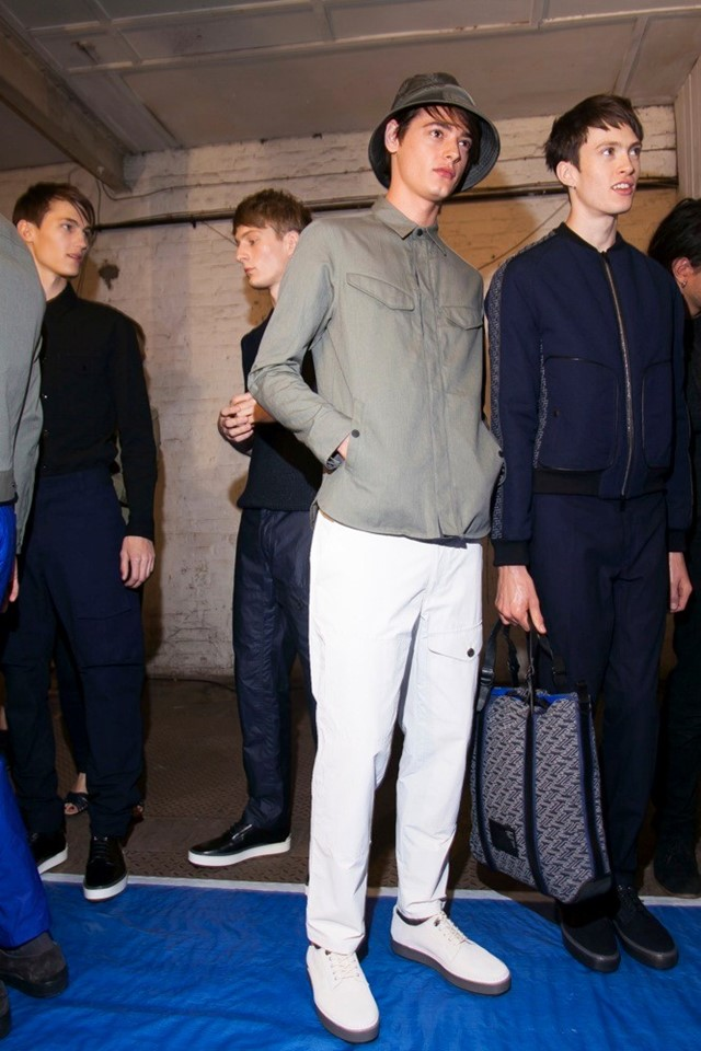 004_rag_and_bone_26_copy