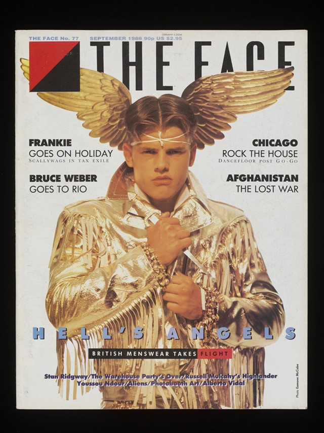 3_The_Face_Hells_Angel_Cover