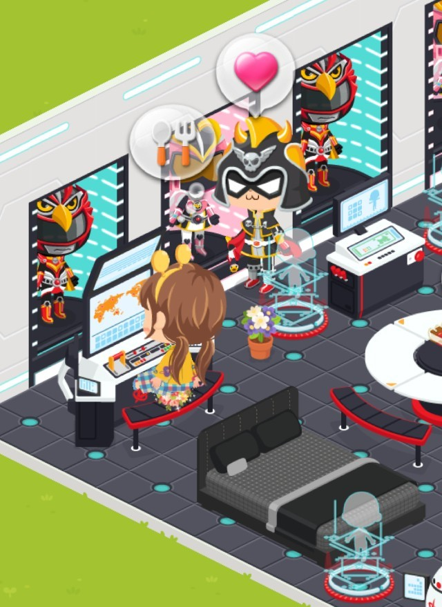 0 12 getting hungry in the villains lair2