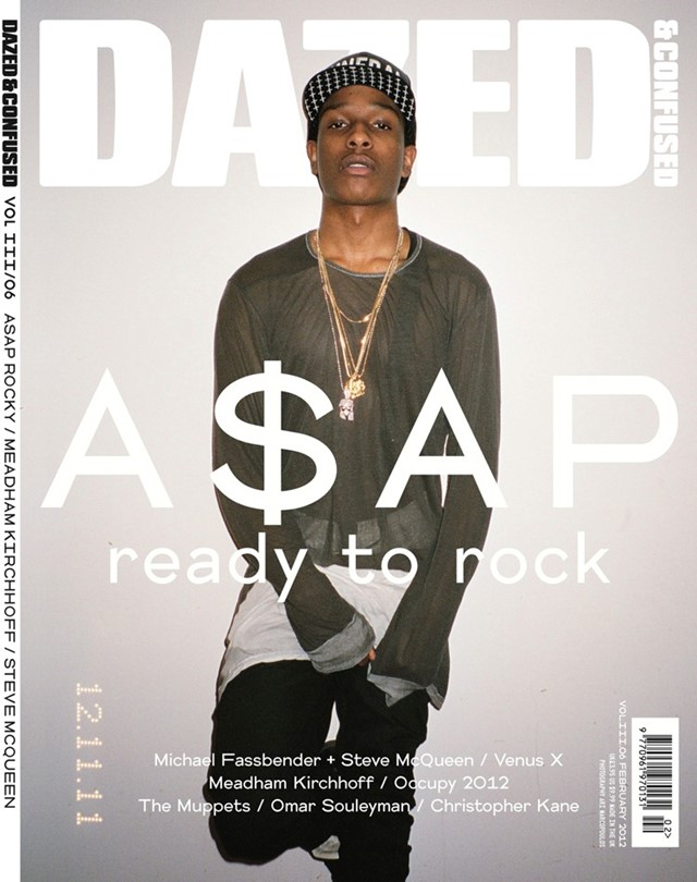 JEREMY SCOTT X ASAP - Feb 2012-1