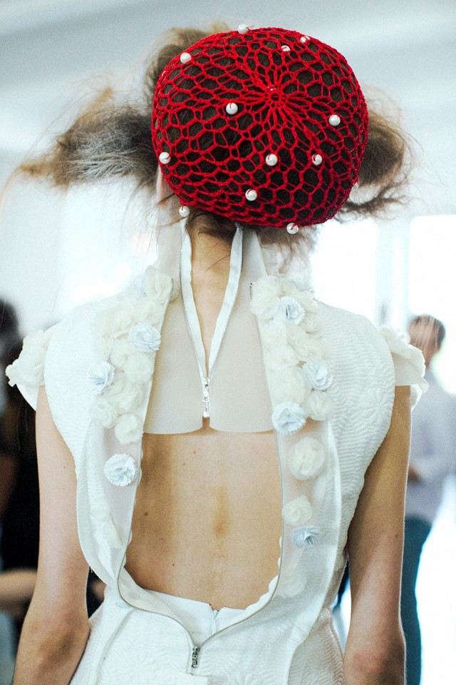 THOMBROWNE_SS14_6