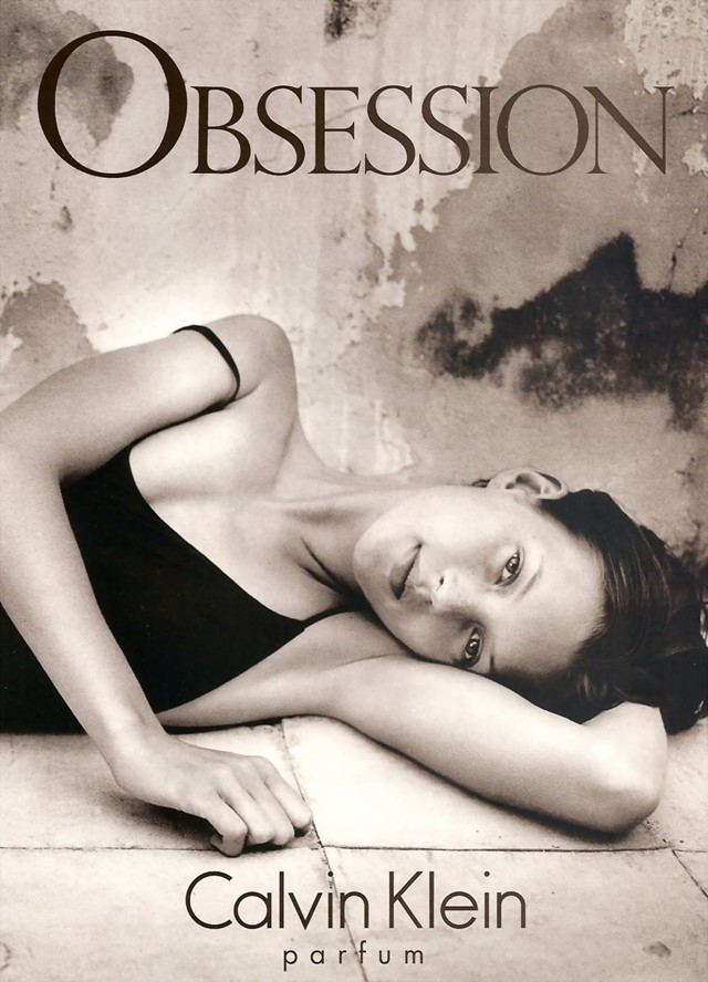 ck_calvin_klein_obsession_6_kate_moss