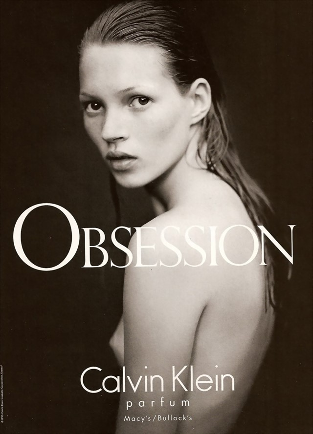 ck_calvin_klein_obsession_4_kate_moss