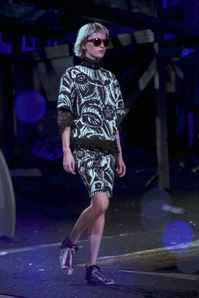 MARCJACOBS_SS14_21
