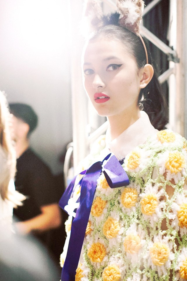 FASHIONEAST_SS14_31