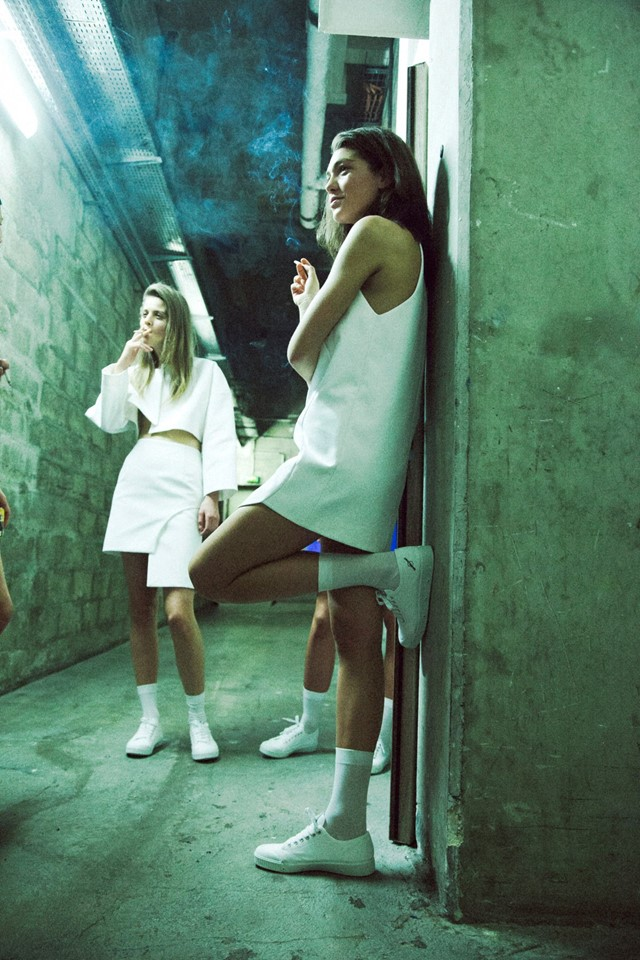 JACQUEMUS_SS14_132_1