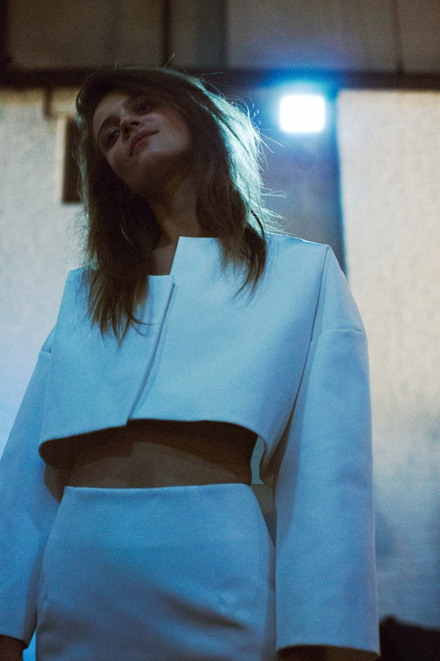 JACQUEMUS_SS14_56_1