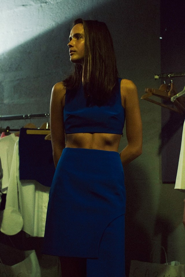 JACQUEMUS_SS14_5_1