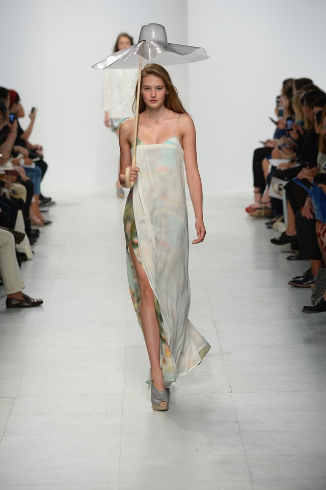 CHALAYAN_SS14_LOOK_5