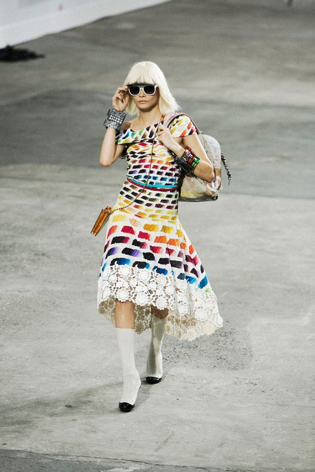 chanel ss14_88