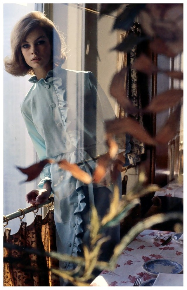 jean-shrimpton-photo-by-david-bailey-new-york-city