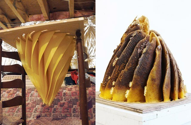 honey-comb-sculpture_4