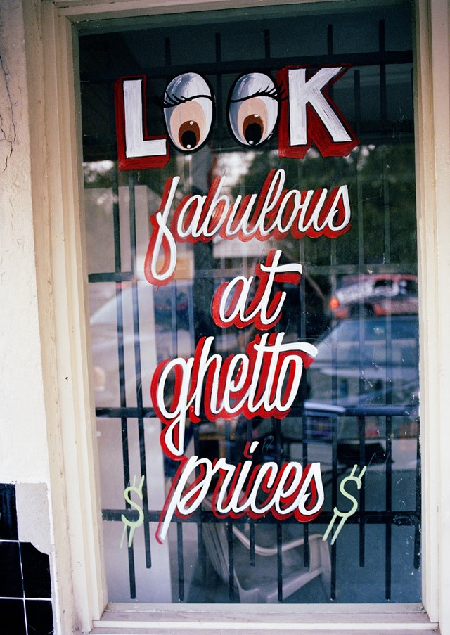 lookfabatghettoprices