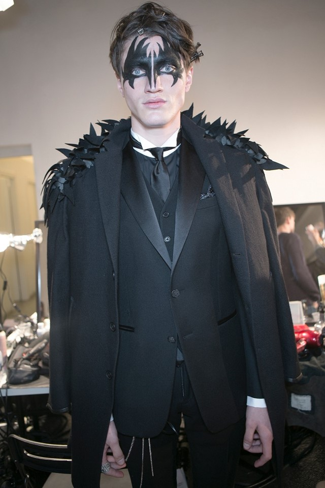 JOHNVARVATOS_AW14_PAOLOSIMI_1