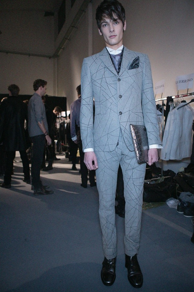 JOHNVARVATOS_AW14_PAOLOSIMI_5
