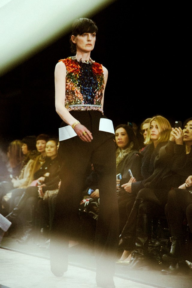 GIVENCHY_AW14_51