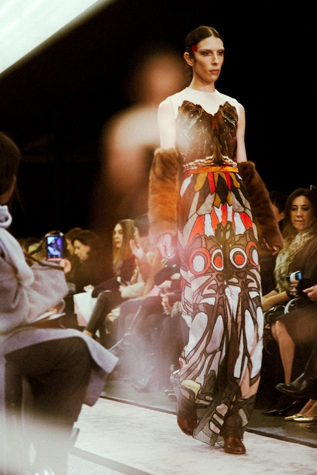 GIVENCHY_AW14_47