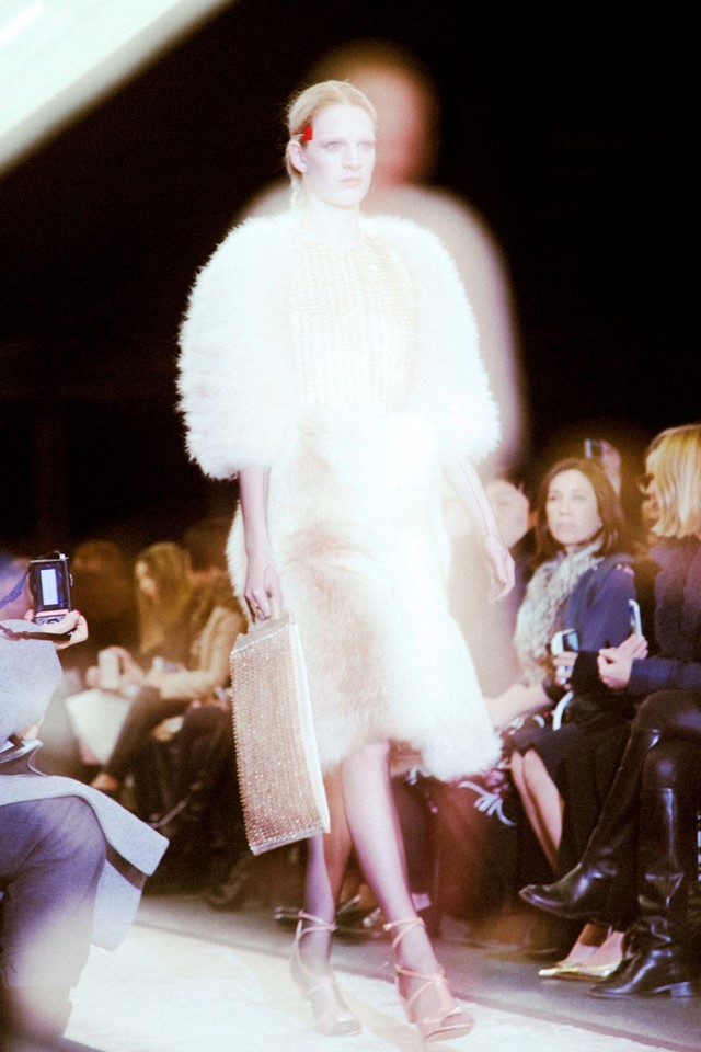 GIVENCHY_AW14_15