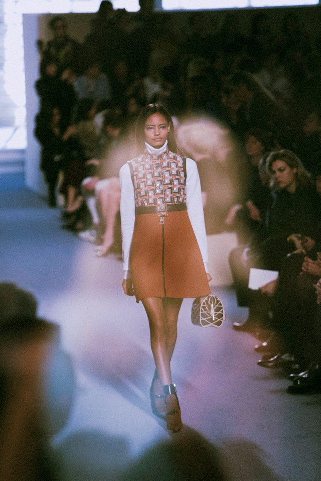 LOUIS VUITTON AW14_9