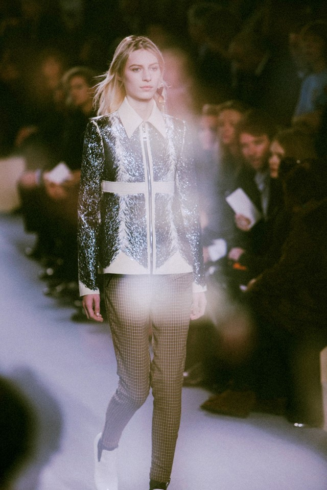 LOUIS VUITTON AW14_49