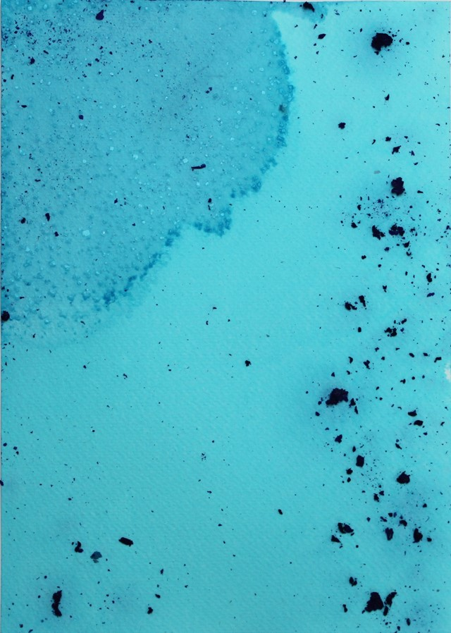 TK_evaporation_blue