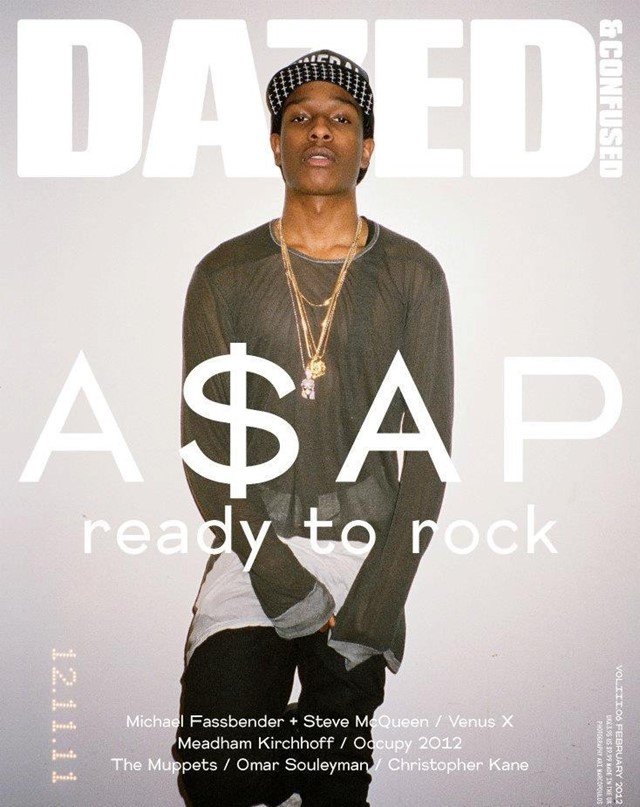 ASAP-Rocky-Dazed-Confused-Magazine