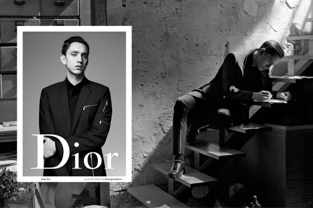 dior-homme-ss16-ad-01