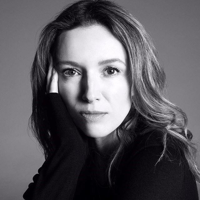 clare waight keller givenchy dazed