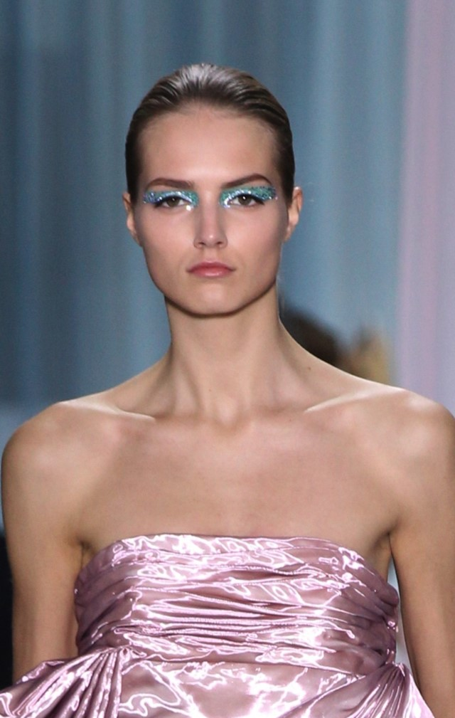 Christian Dior Womenswear SS13