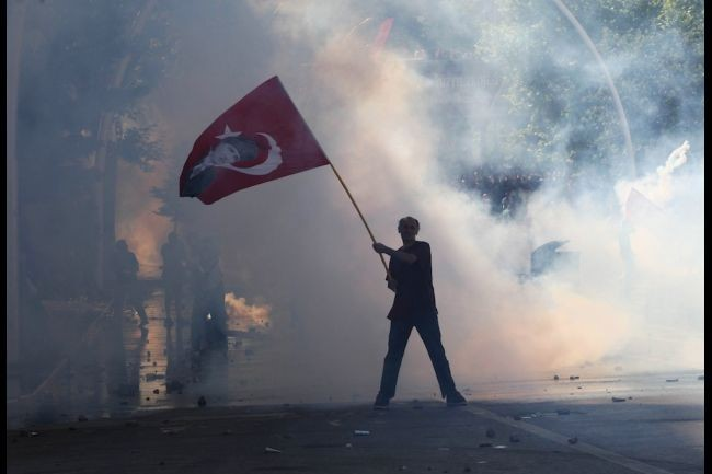 turkish_protests_3