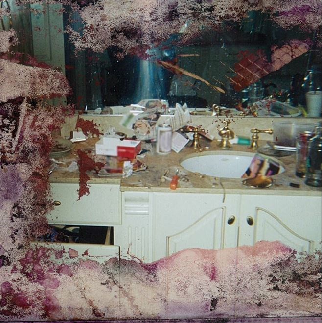 Pusha-T Releases New Album 'DAYTONA' Featuring Kanye West and Rick Ross