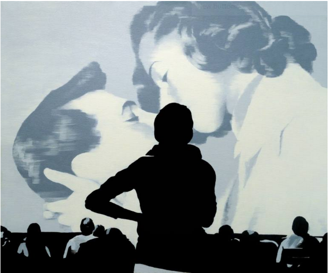 Photography by Jarek Puczel