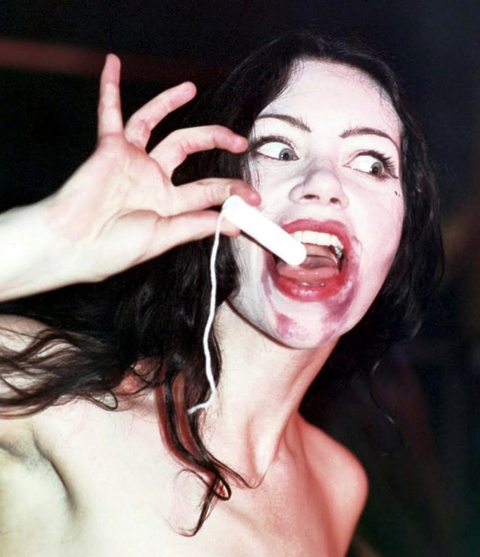 Screen Shot 2017-09-27 at 14.53.43
