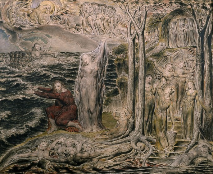 william-blake-the-sea-of-time-and-space