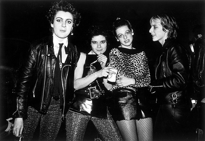 The-Slits-Tessa-Pollitt-P-011