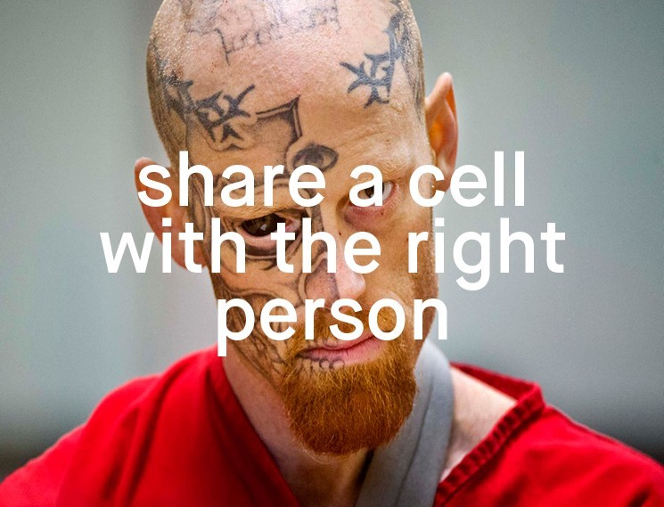 share-a-cell