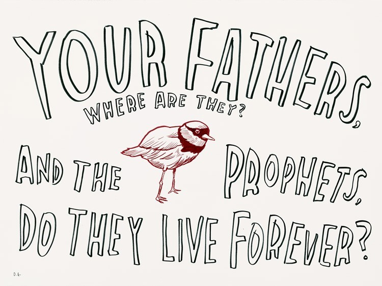 Dave_Eggers_your-fathers-where-are-they-and-the-pr