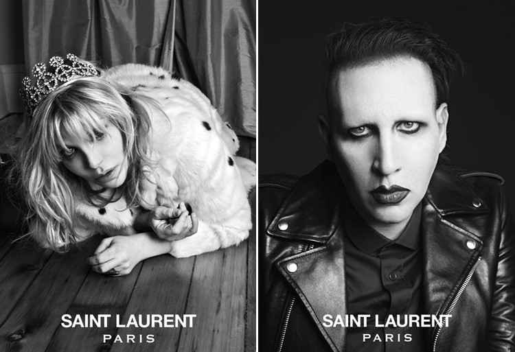 saint-laurent-taps-courtney-love-marilyn-manson-an