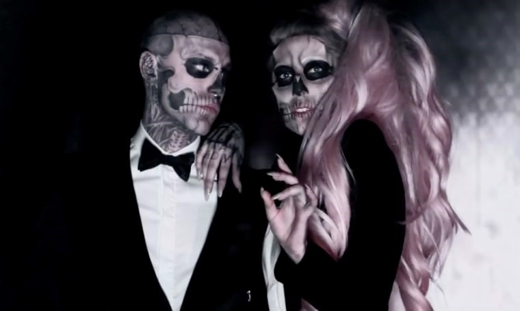 rick-genest-zombie-boy-lady-gaga-born-this-way-vid