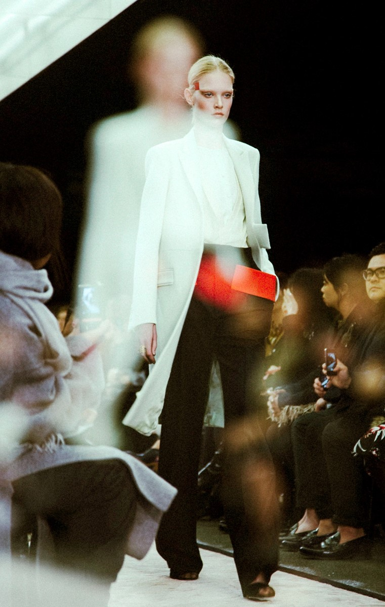 GIVENCHY_AW14_3