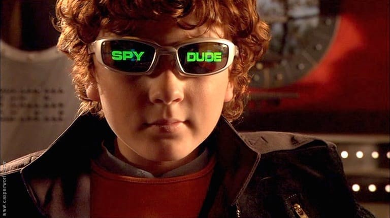54594UNILAD-imageoptim-768full-spy-kids-2253A-the-