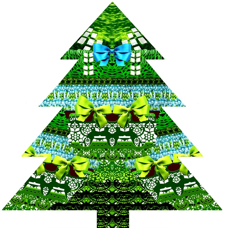 Christmas_Tree_medium_size