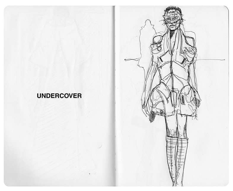 PFW_02_03_13_Undercover